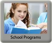 TP-School Programs