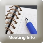 TP-MeetingInfo