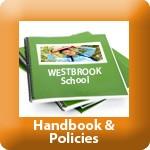 tp_handbookW.JPG