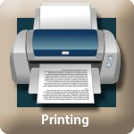 tp_printing.jpg