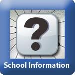 TP-school information