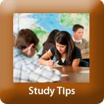 tp_study-tips.jpg