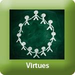 tp_virtues.jpg