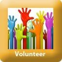 tp_volunteers